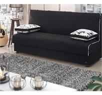 ספה נפתחת למיטה גימור ברמה גבוהה מאד דגם kentucky