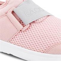 נעלי ילדים   Lt Dash Slip 119 1