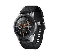 שעון חכם  Galaxy Watch 46mm דגם R800