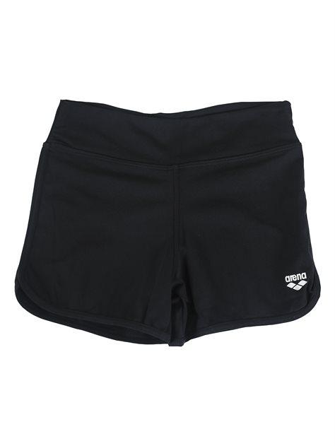 מכנסון שחייה ארנה נשים-שחור