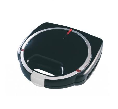 מכשיר ביתי להכנת וופל בלגי CRYSTAL דגם WM295