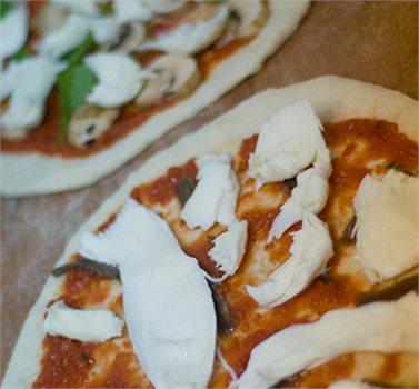 בון אפטיט! רק ₪39 לשובר בשווי ₪58 עבור ארוחה עסקית איטלקית ב'מרגוזה' הקסומה! - תמונה 3
