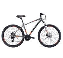 """אופני ספורט שטח """"HUNTER-26 עם 21 הילוכים XDS"""
