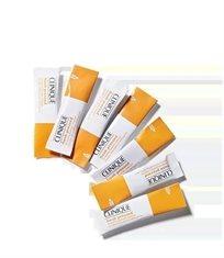 Clinique Clinique Fresh Pressed Renewing Powder Cleanser With Pure Vitamin C