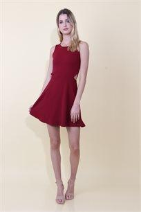 שמלת שובל