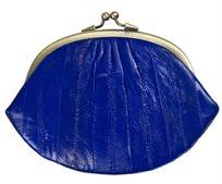 ארנק Granny Solidate Blue