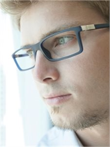 משקפי ראייה ממגוון מותגים ב-399 ₪ בלבד
