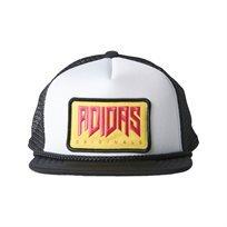 כובע יוניסקס- Adidas Gorra Heritage Trucker Cap