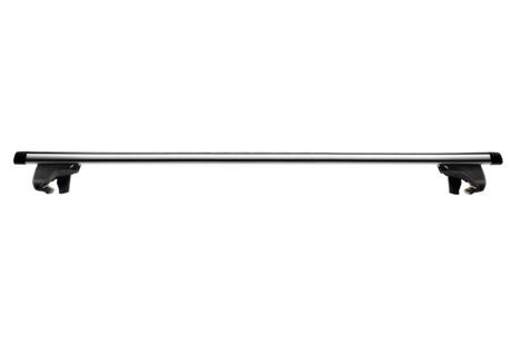 גגון קשתות אלומיניום 1.35 מ' Walter