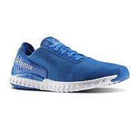 נעלי ספורט לגברים REEBOK TWISTFORM 3.0 MU בצבע כחול + שלישיית גרבי ריבוק מתנה
