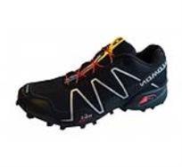 נעלי ריצה לגברים Salomon דגם Speedcross 3
