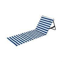 2 מיטות חוף Kamita