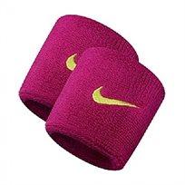 מייזעי יד איכותיים Nike נייקי - ורוד פוקסיה