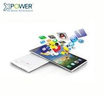 """מהיר במיוחד! סמארטפון Z-50 מבית XPower עם מעבד 4 ליבות, מסך """"5 IPS, זיכרון 16GB ומצלמת 13MP"""
