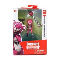 דמות פורטנייט CUDDLE TEAM LEADER
