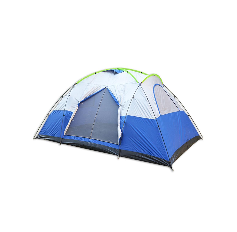 אוהל גלבוע ג'מבו 12 אנשים