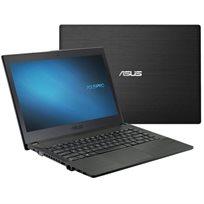 """מחשב נייד """"ASUS 14 מעבד i5 זיכרון 4GB דיסק 500GB דגם P2430UA-WO0085E"""