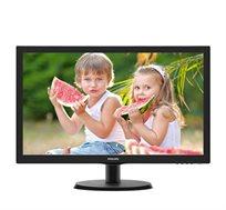 """מסך מחשב Philips בגודל """"21.5 דגם 223V5LSB"""