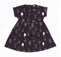 שמלת ארטיקים - צבע לבחירה