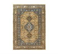 שטיח איכותי דגם ריו