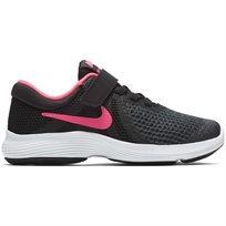 נעלי נייקי ספורט לילדות - Nike Revolution 4