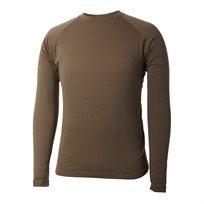 חולצה תרמית לגברים