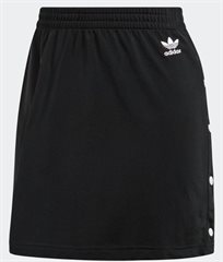 Adidas נשים// Styling Complements Skirt Black