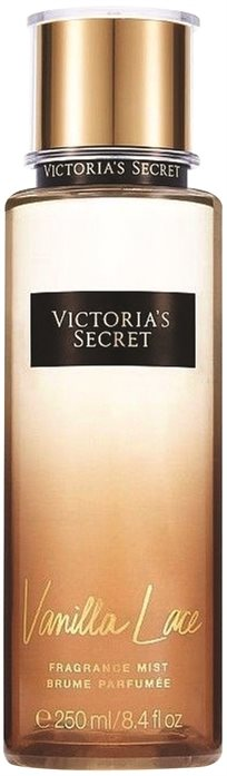 Victoria's Secret Body Spray