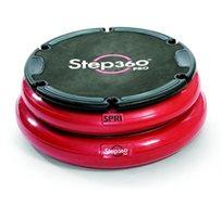 step360 מכשיר ארובי משולב מבית  SPRI, מאמץ את כל השרירים באימון יציבות ומשפר כוח וסיבולת לב-ריאה!
