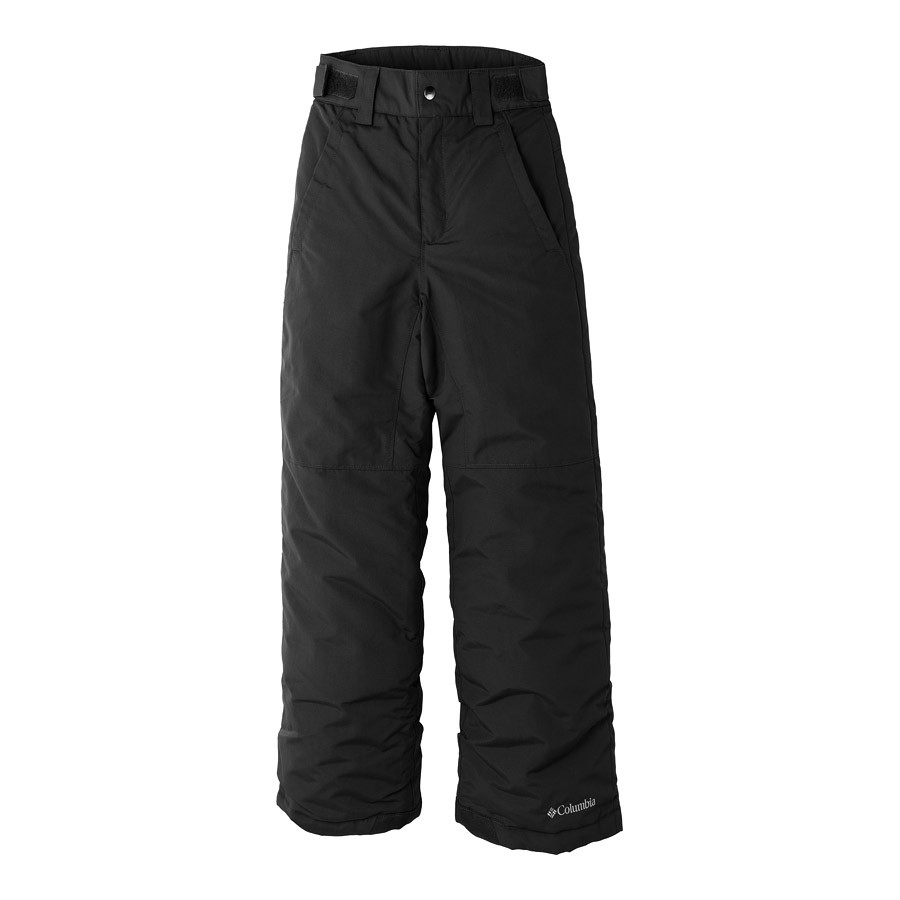 Snow Day Pant
