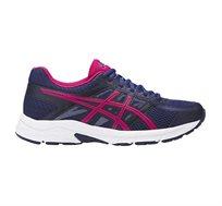 נעלי ספורט לנשים Asics דגם GEL-Contend 4