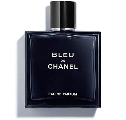 בושם לגבר Chanel Bleu א.ד.פ 150 מל