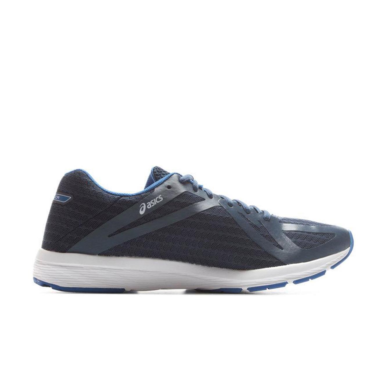 נעלי ריצה AMPLICA לגברים - כחול נייבי