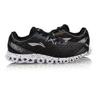 נעלי ריצה לגברים Li Ning ARC Cushion Running Shoes Light Comfort במגוון צבעים