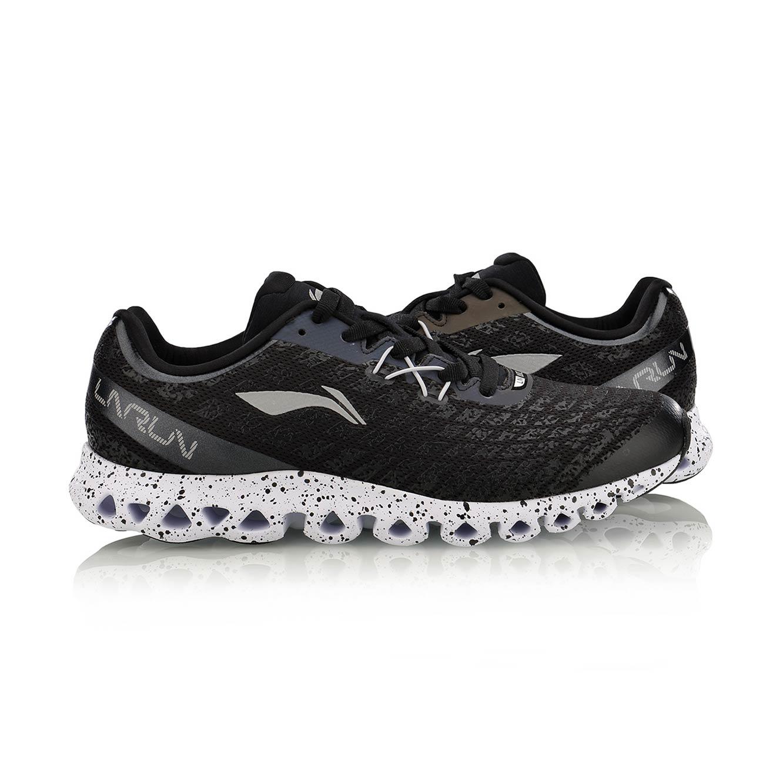 נעלי ריצה לגברים Li Ning ARC Cushion Light Comfort - צבע לבחירה