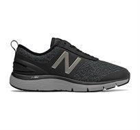 נעלי הליכה ואימון NEW BALANCE דגם MW955BK2 לגבר בצבע שחור