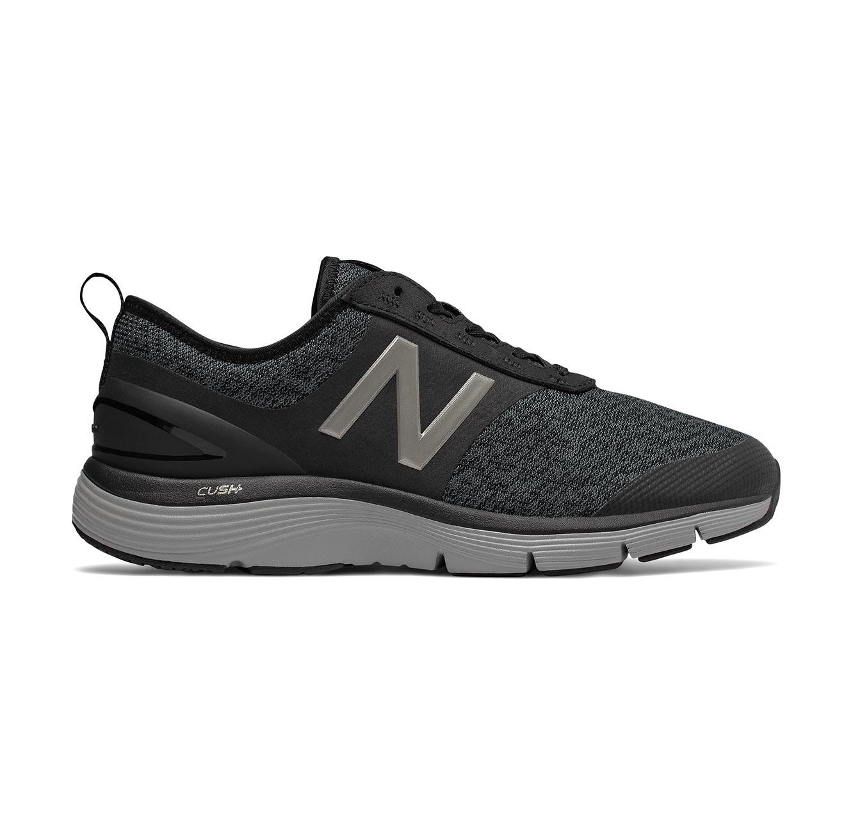 נעלי אימון NEW BALANCE MW955BK2 לגבר - שחור
