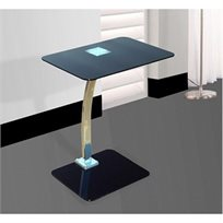 שולחן צד סלוני דגם OXFORD