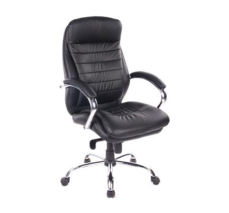 כסא מנהלים אורטופדי מדגם אוקספורד