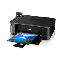 מדפסת Maxify Canon משולבת אלחוטית דגם MB5455