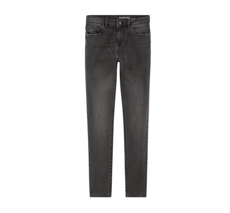 ג'ינס סקיני Promod Gaspard לנשים - צבע לבחירה