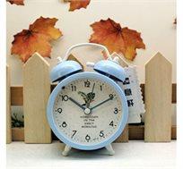 שעון מעורר מעוצב רטרו לעיצוב הבית והמשרד ריקו ברנד