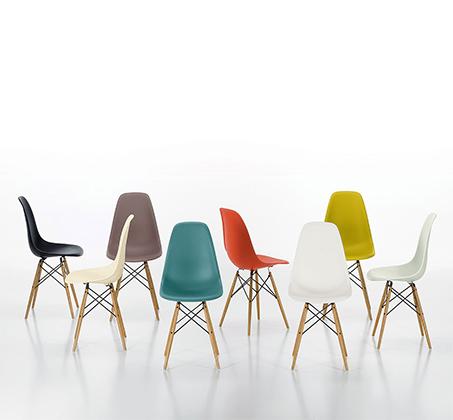 שולחן פינת אוכל עגול מעץ וארבע כיסאות בעיצוב מודרני ובמגוון צבעים וגדלים לבחירה  - תמונה 8