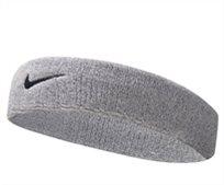 מייזע ראש איכותי Nike נייקי - אפור