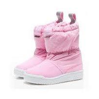 Slip On Boot - Adidas מגף ורוד (35-26)