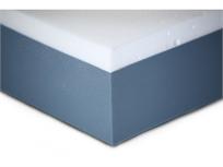 מזרן למיטת יחיד - Medium Touch