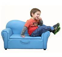 ספת אחסון מעוצבת ומתאימה לכל חדר ילדים במגוון צבעים לבחירה
