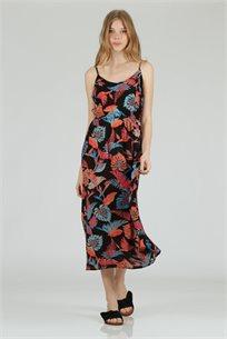 שמלה פיול - CUBiCA