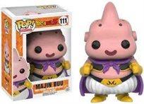 Funko Pop - Majin Buu (Dragon Ball Z) 111 בובת פופ