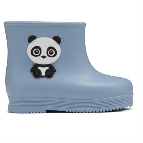 Zaxy ילדים // Boot Babylight Blue